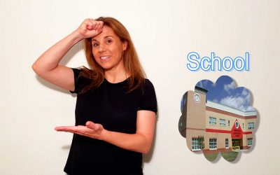 School Signs Review